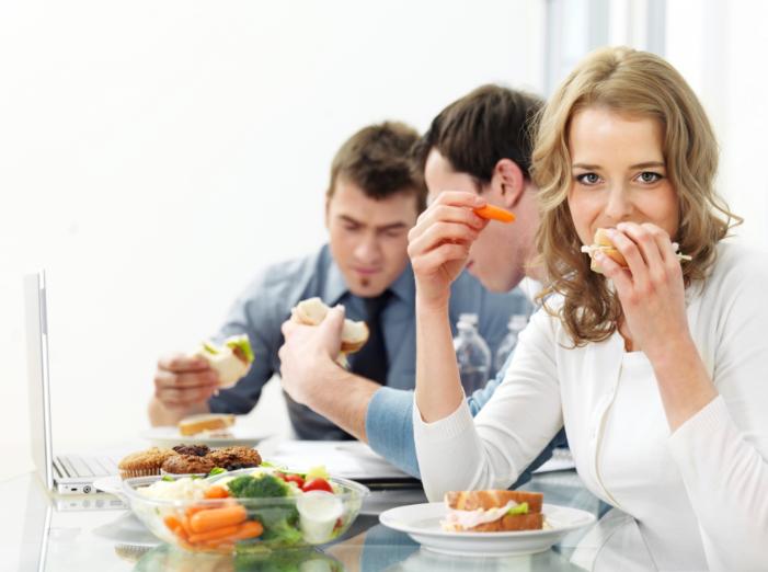 Produkt ten ma najistotniejsze znaczenie dla prawidłowego funkcjonowania układu pokarmowego.