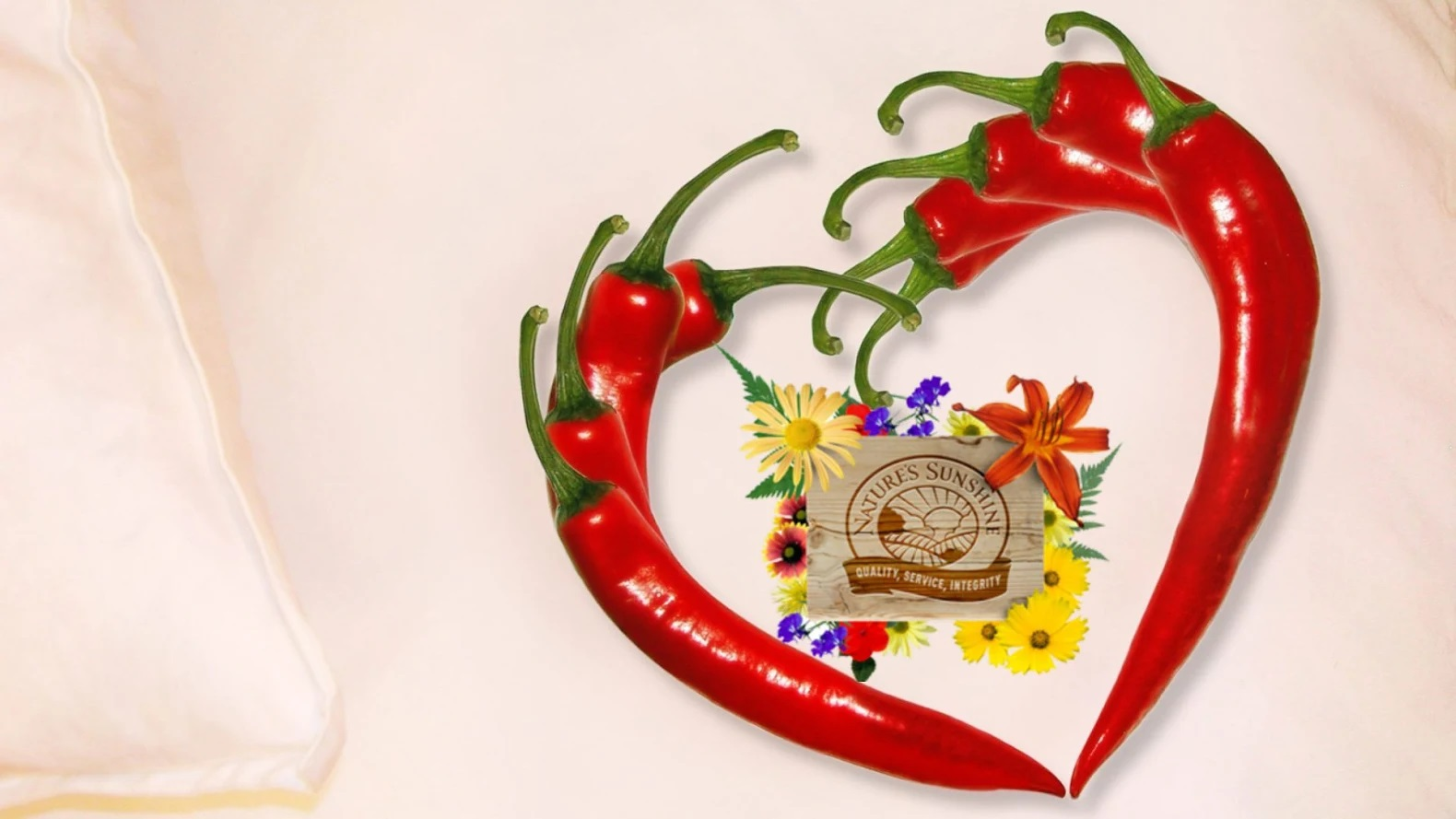red-chillies1-1920x1080