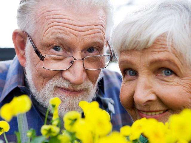 Genetyczny potencjał życia człowieka wynosi 120 do 140 lat